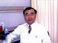 医療法人社団寿和会 白戸胃腸科